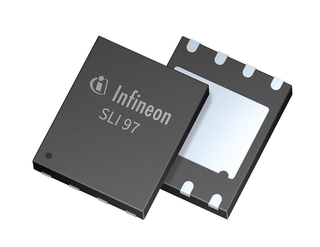 Infineon_cadr