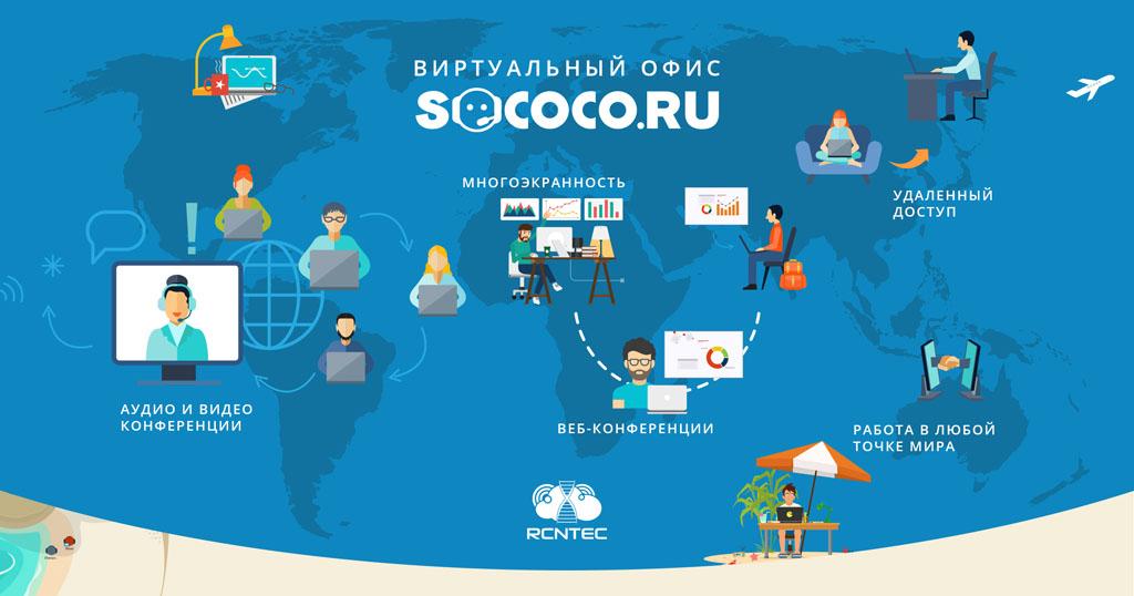 Sococo_4