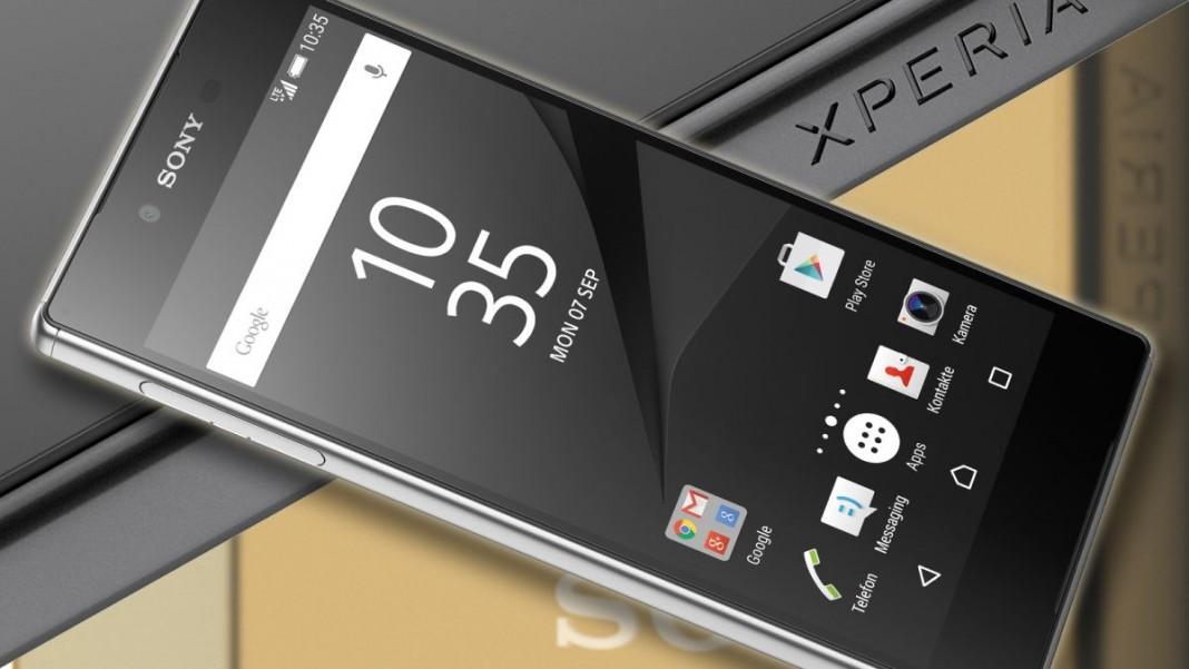 Топ-10 лучших смартфонов: от Galaxy S7 до Xperia Z5