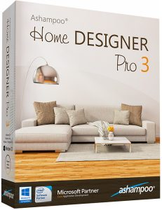 ashampoo_home_designer_pro_3