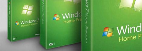 Правила апгрейда: в зависимости от версии Windows 7 бесплатное обновление содержит разные версии Windows 10