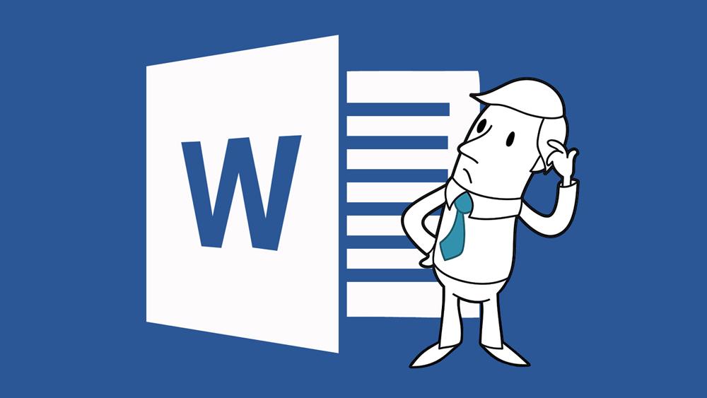 Microsoft Word
