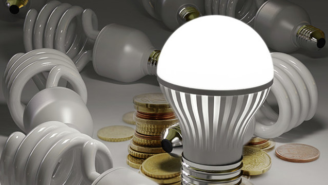 Тест светодиодной лампы Ikea Ledare: ослепительно хорошо