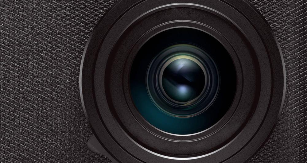 Цифровые камеры с лучшим качеством изображения