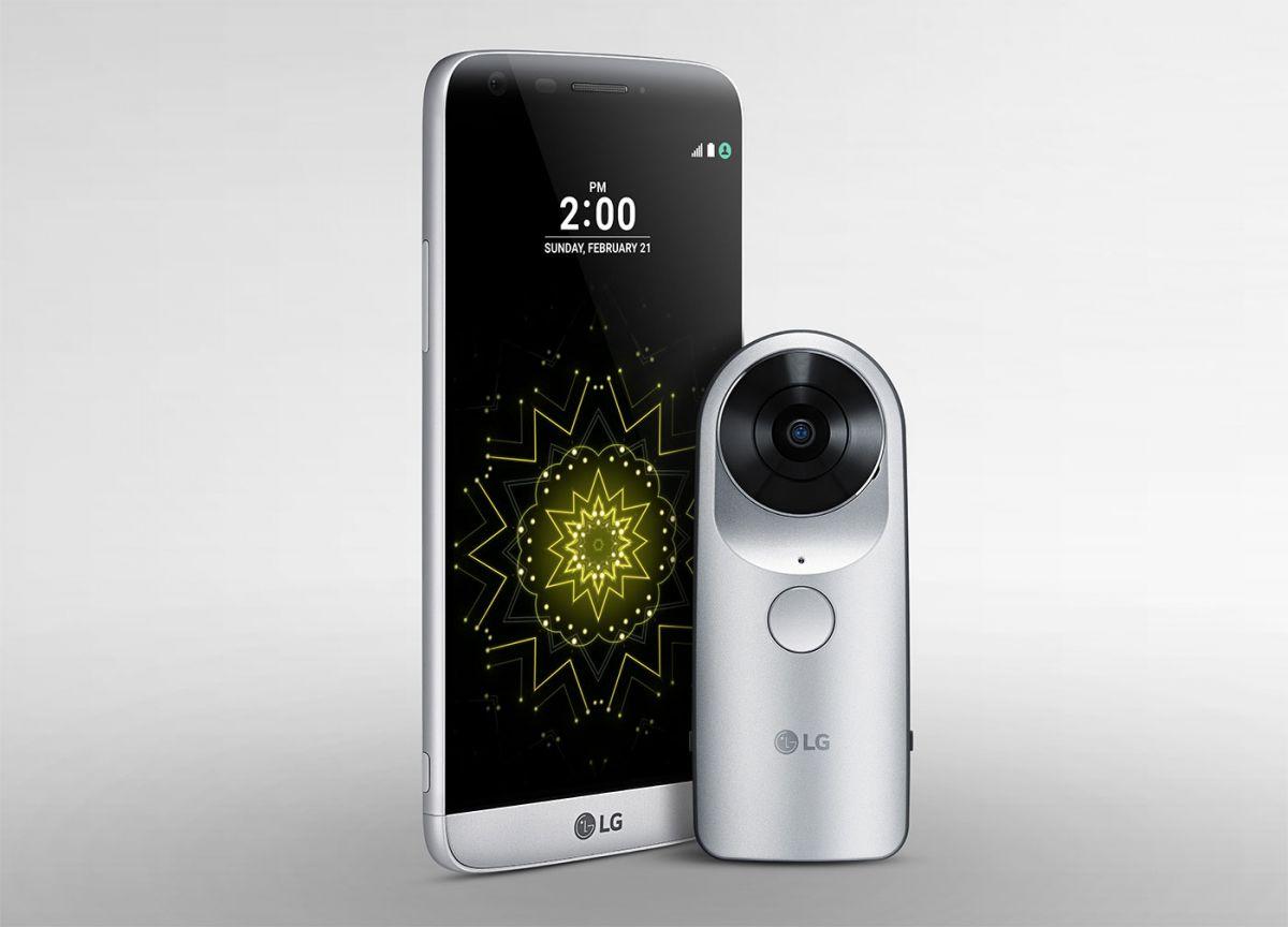 lg-360-cam-3