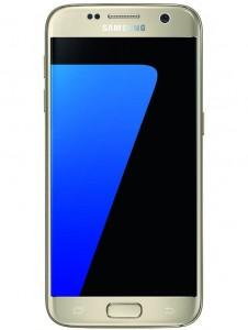 Samsung Galaxy S7: прямиком на пьедестал почета