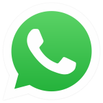 WhatsApp Messener