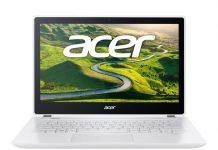 Acer Aspire V3-372-591V