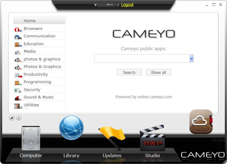 Cameyo1