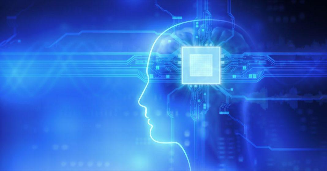 Нейронные сети умнее человека?