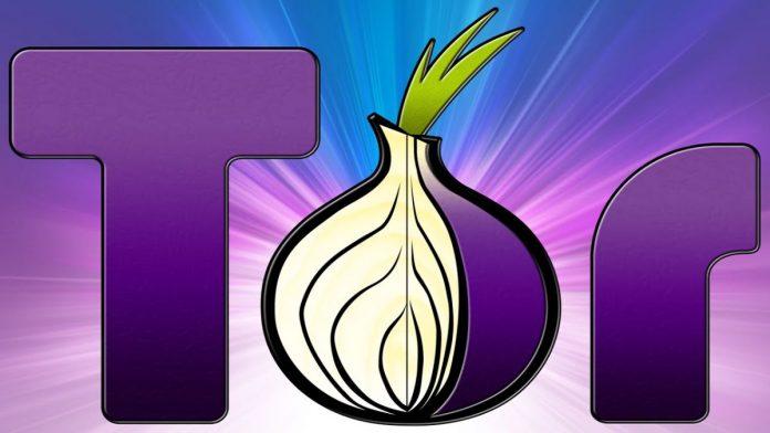 Настраиваем анонимный доступ в Сеть через Tor и VPN