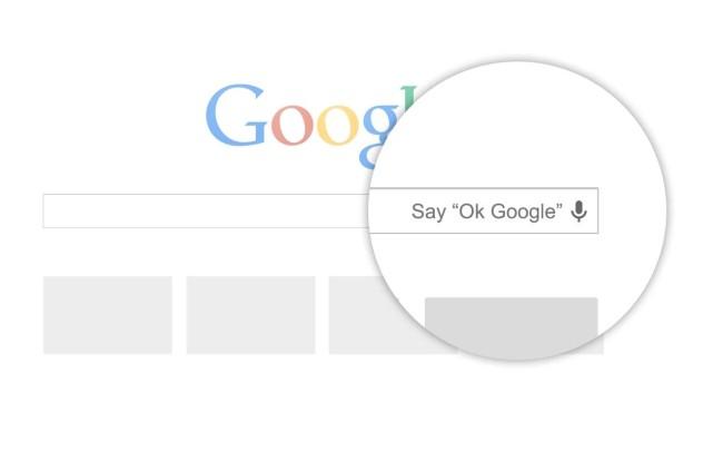 ok-google-chrome-desktop-650x406
