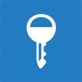 window_phone_app
