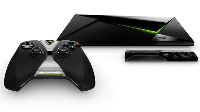 NVIDIA Shield TV станет еще лучше: лидер нашего рейтинга консолей получит обновление