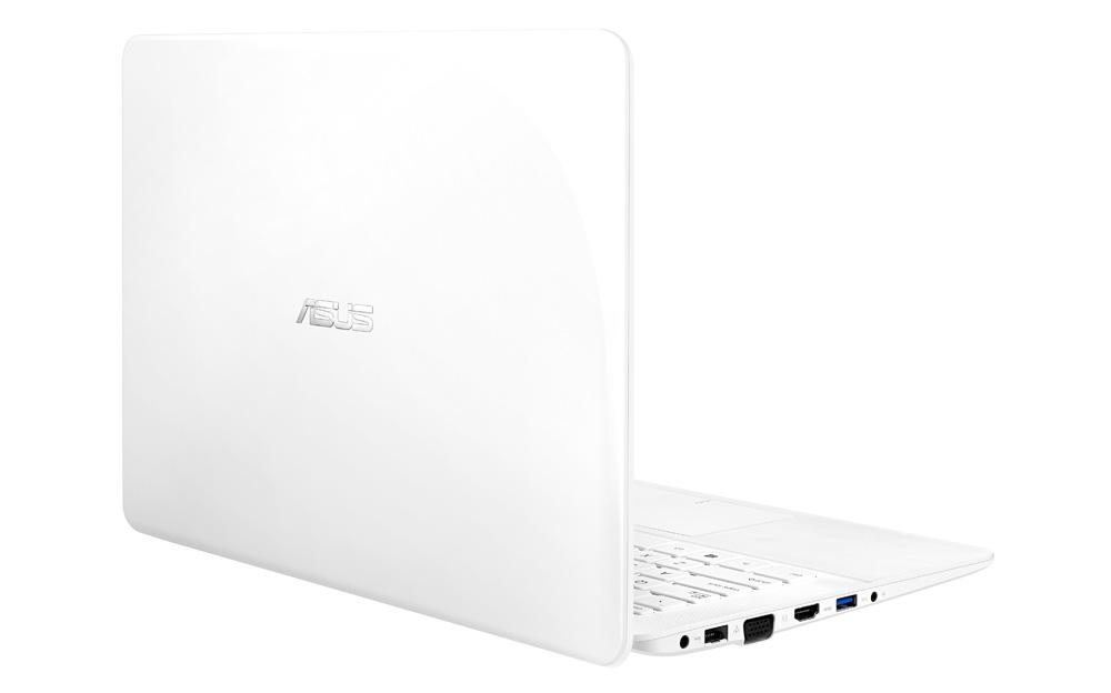 Asus X302UA-FN054T: Хорошая производительность и мобильность.