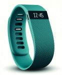 Fitbit Charge 01_p