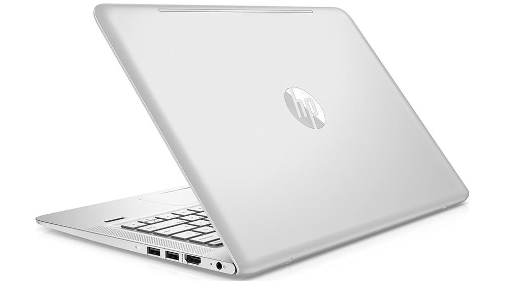 HP Envy 13-d002ur: во всех отношениях хорошая производительность.