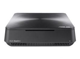 Asus VivoMini VM65N-G009M