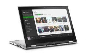 Dell Inspiron 13 7359-0085