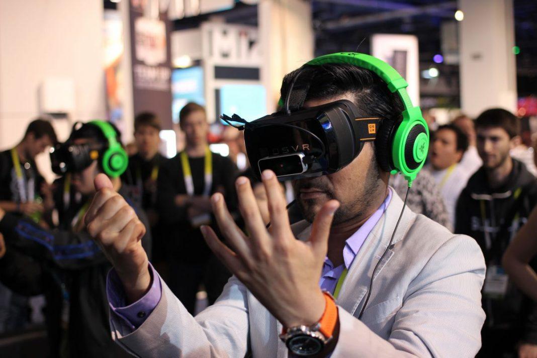 Так реально, что опасно: какие неприятности поджидают в виртуальной реальности?