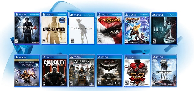 ps4-games