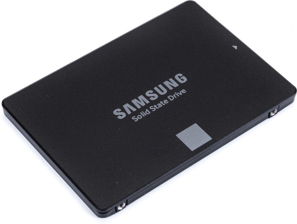 samsung-750-evo-250gb