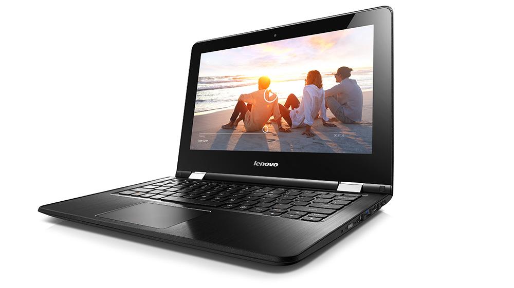 Lenovo Yoga 300-11IBR