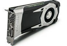 X GeForce GTX 1060