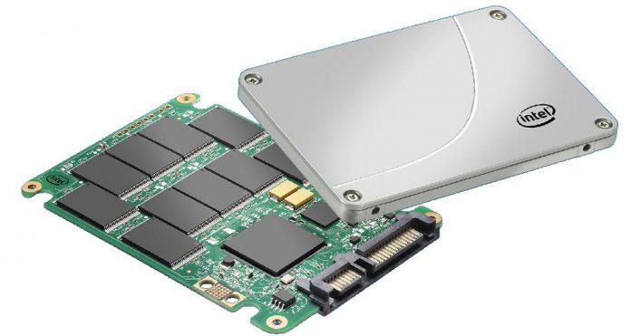 Как оптимально использовать и ускорить медленный SSD