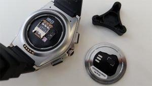 LG Watch Urbane 2nd Edition 3G