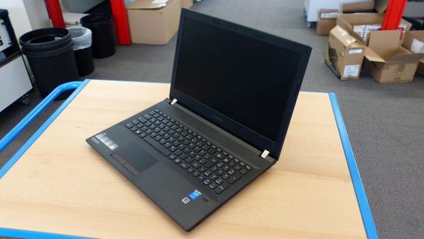 Тест ноутбука Lenovo E50-80: доступный и быстрый мобильный ПК