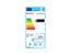 Sony KD-65SD8505