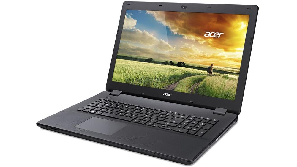 Acer Aspire ES1-731-C5TV