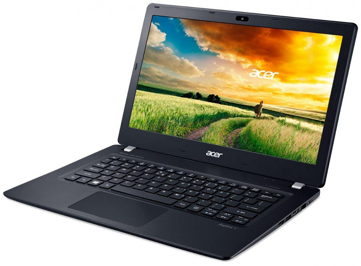 Acer Aspire V3-371-303V