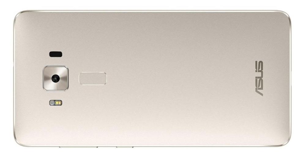 Новый Snapdragon 821 можно будет встретить в смартфоне Asus Zenfone 3 Deluxe.