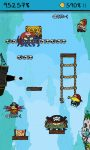 «Doodle Jump»: нестареющая классика и трендсеттер