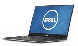 Dell-XPS-13-TouchScreen-WIndows10-1024x1024