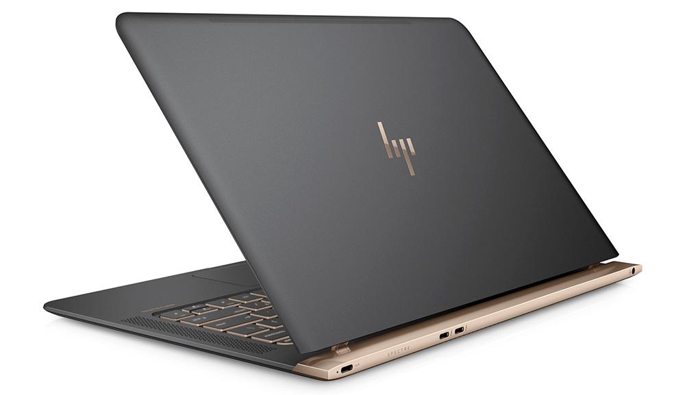HP Spectre 13-v030ng