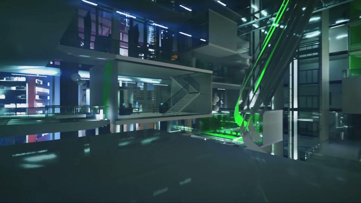 Mirrors-Edge-Catalyst-E3-20156