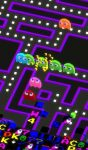 Pac-Man 256: баг в качестве главной изюминки