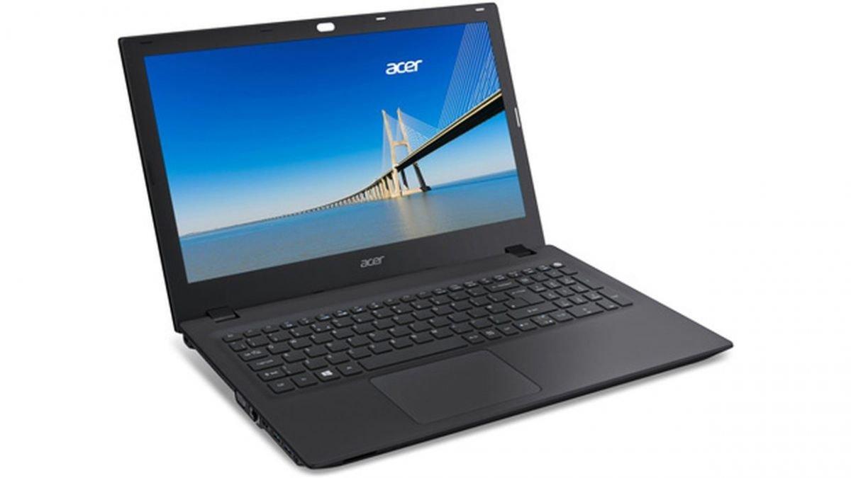 Acer Extensa 2511-31B7