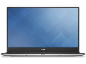 Dell XPS 13 2016: практически безупречный топ-ноутбук