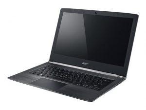 Acer Aspire S13 S5-371-767P: в плане дисплея и мобильности тоже убедителен