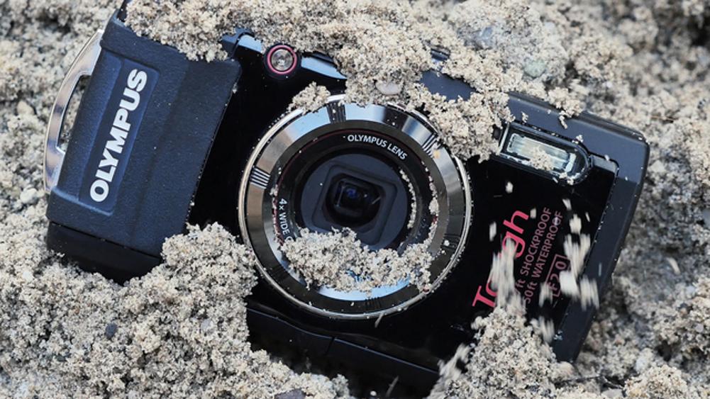 Топ-10 мегазумных камер: подходят для любого случая