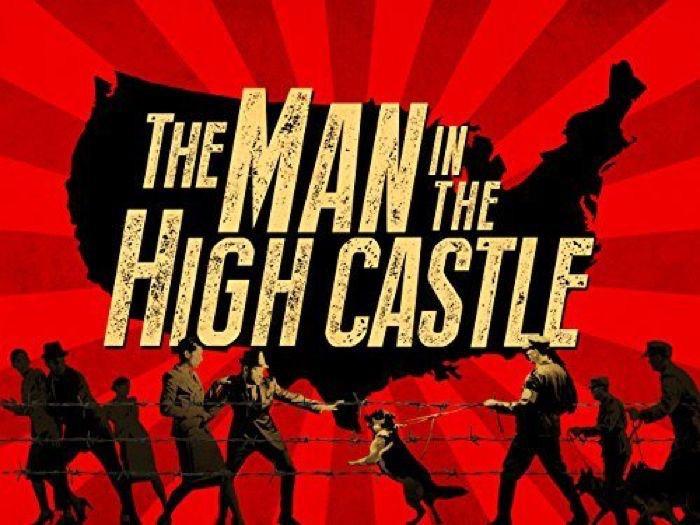 «Очевидность» одарила Amazon двумя «Золотыми глобусами», за сериал «Человек в высоком замке» пользователи проголосовали онлайн