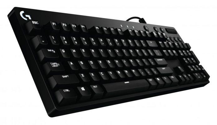 Как почистить клавиатуру от грязи