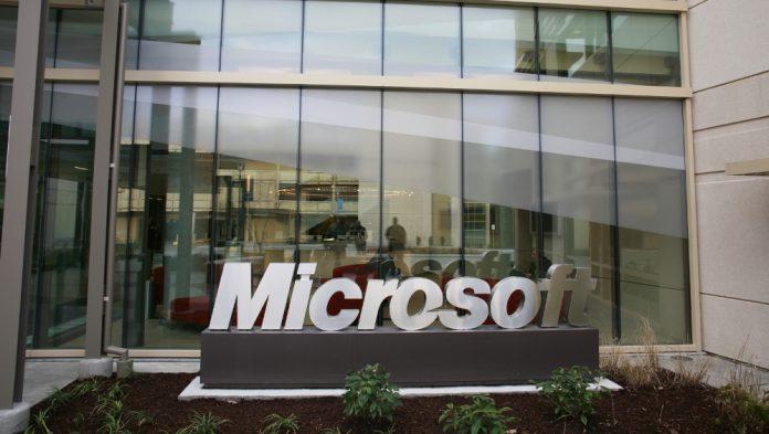 Шеф Microsoft убежден: боты совершат революцию в компьютерном мире