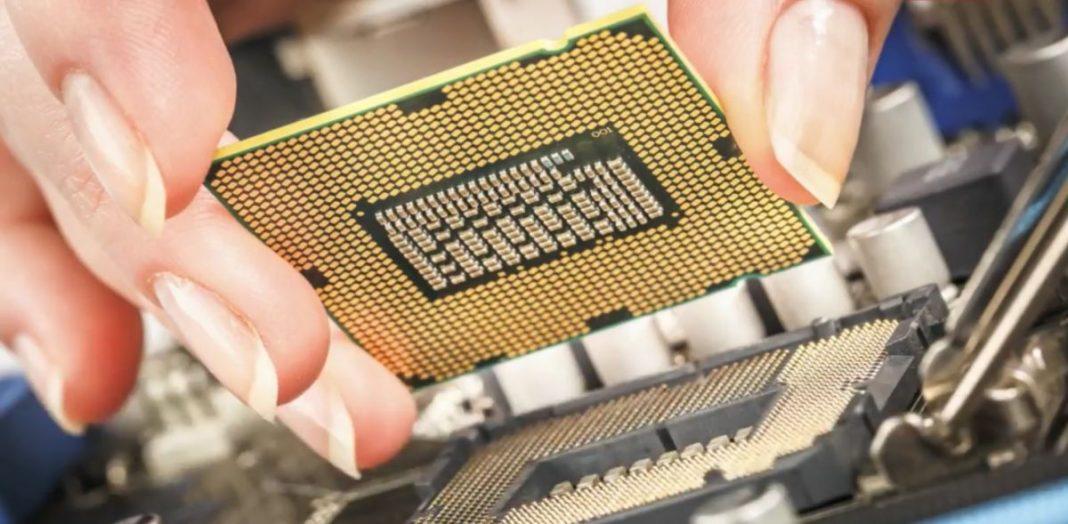 Процессоры Intel Coffee Lake 2018 года: доступные интеловские «шестиядерники» для ноутбуков?