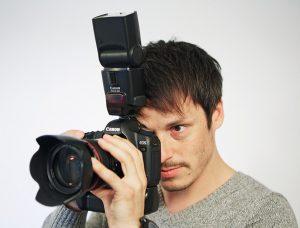 используем вспышку при фотографировании: отдельная или интегрированная вспышка? Зависит от ситуации
