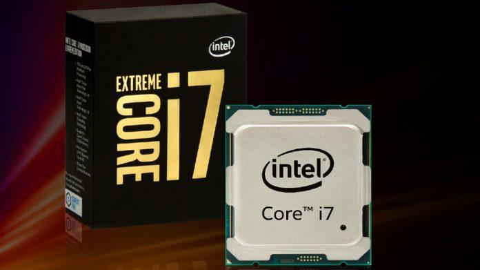 Тест процессора Intel Core i7-6950X: лучше не бывает
